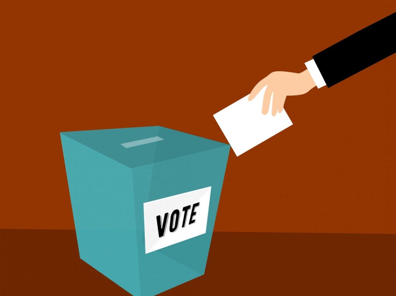 Voting-via-PxHere