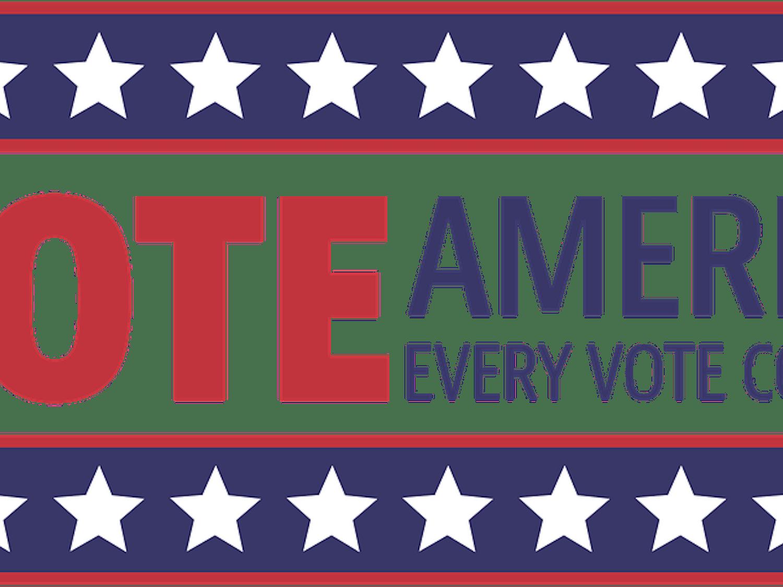 vote-1286584_960_720-e1478139961374
