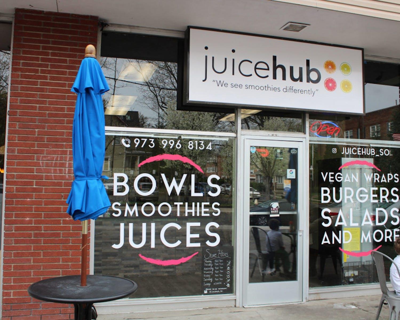Juice-Hub-Photo-by-Anthony-Ly-scaled