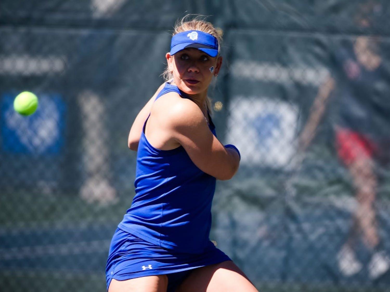 Tennis-Photo-via-SHU-Athletics