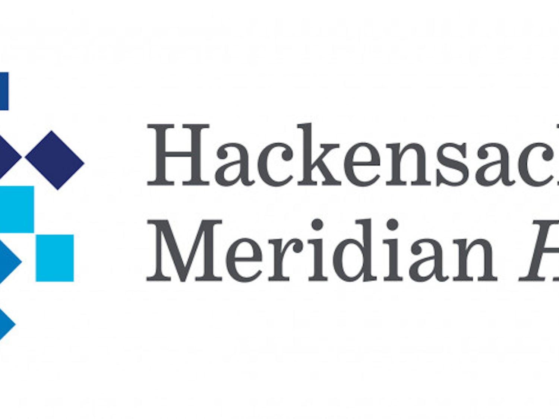 Hackensack-Meridian-Health-Logo