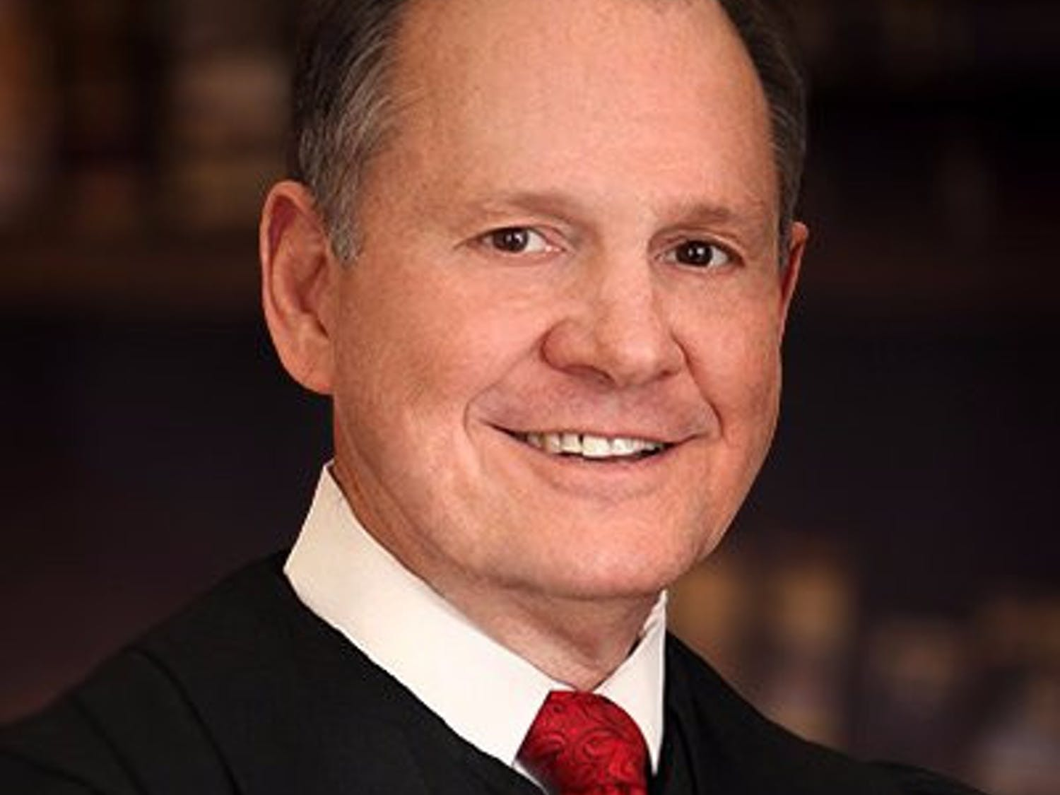 Roy-Moore-from-twitter-@MooreSenate