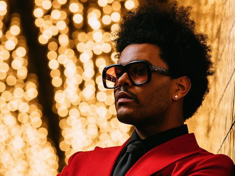 The-Weeknd-Photo-via-Wkimedia-Commons