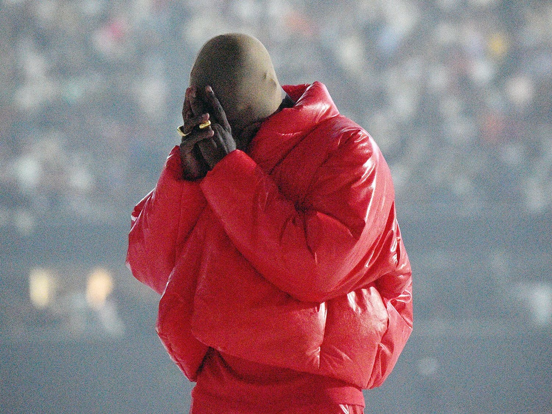 DONDA-By-Kanye-West-Listening-Event-At-Mercedes-Benz-Stadium-In-Atlanta-2021-billboard-1548-1627072805-compressed.jpg