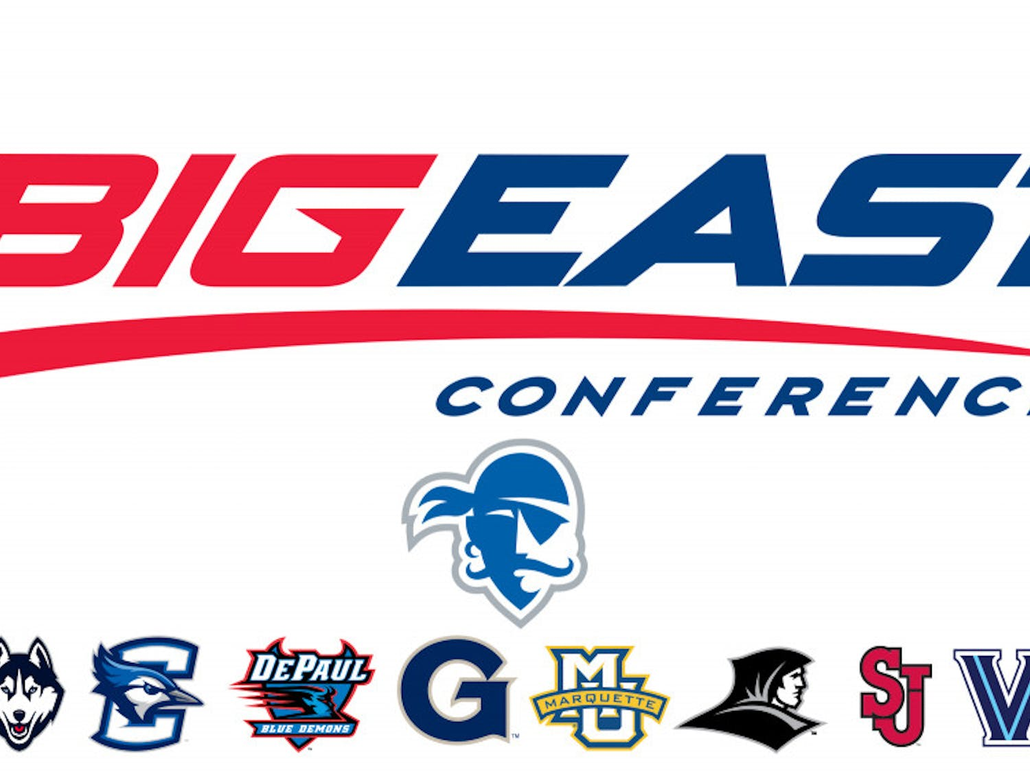 big_east_with_Uconn