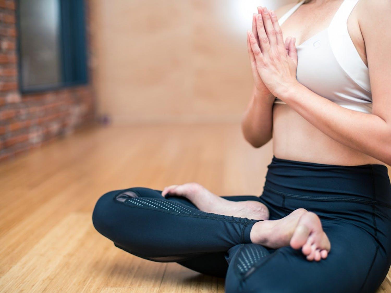 yoga-via-Pixabay