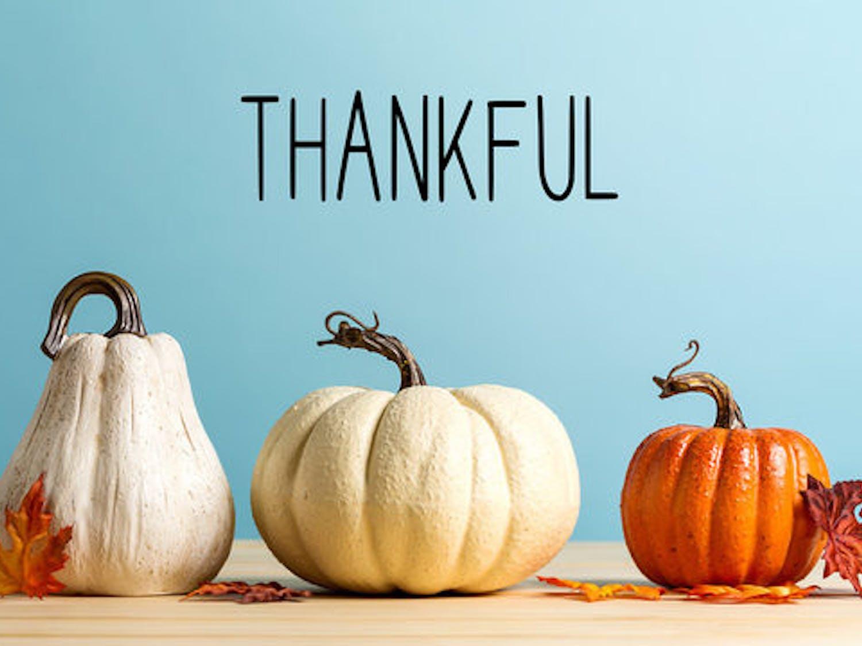thankful-stock-photo