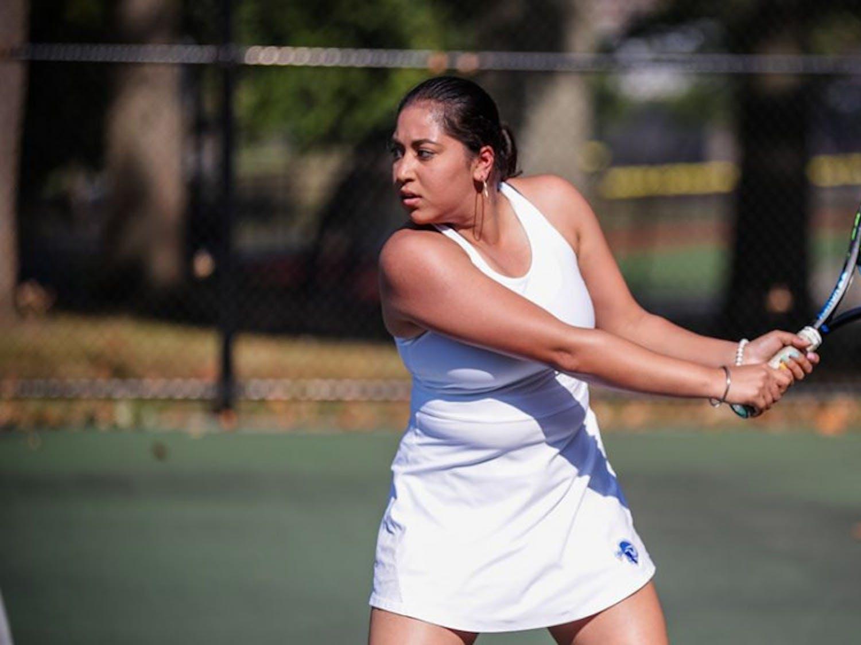Tennis-103019