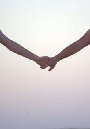 123Friendship-via-Wikimedia-Commons
