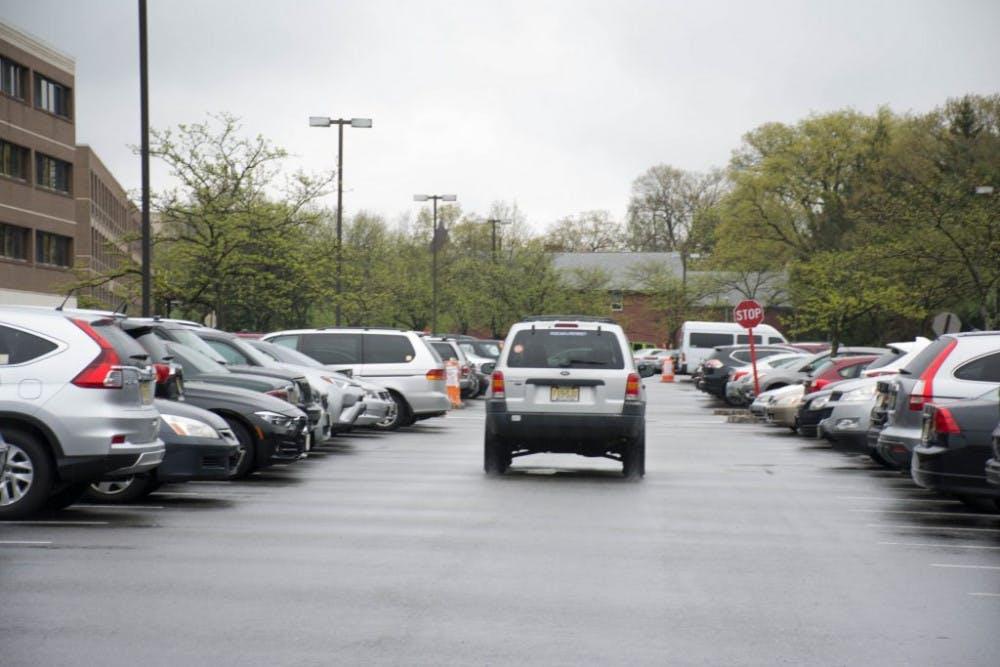 parking-pass-1024x683