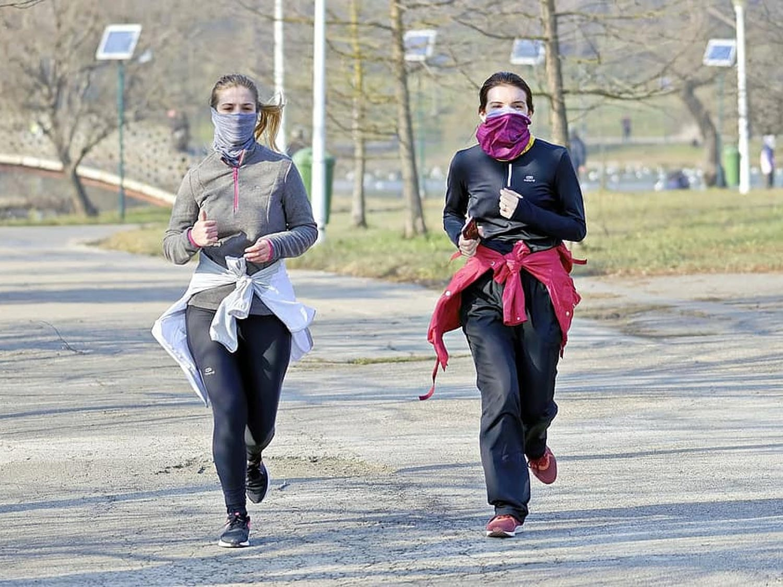 Running-Outside-Photo-via-Pikist