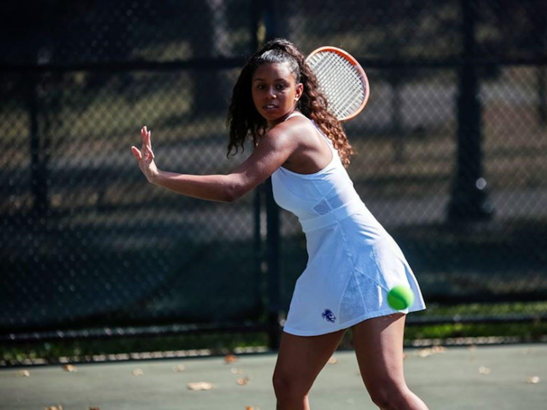 Tennis-13020