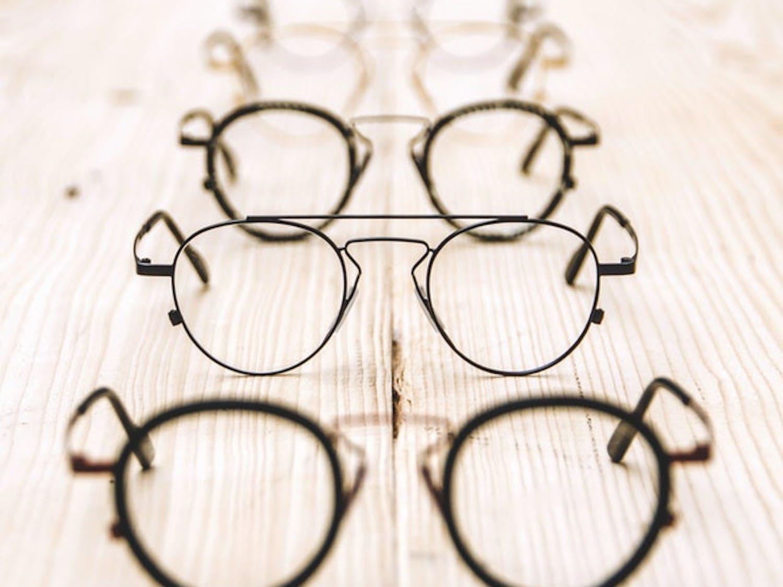 Eyeglasses-via-Pexels-Thierry-Caccavale