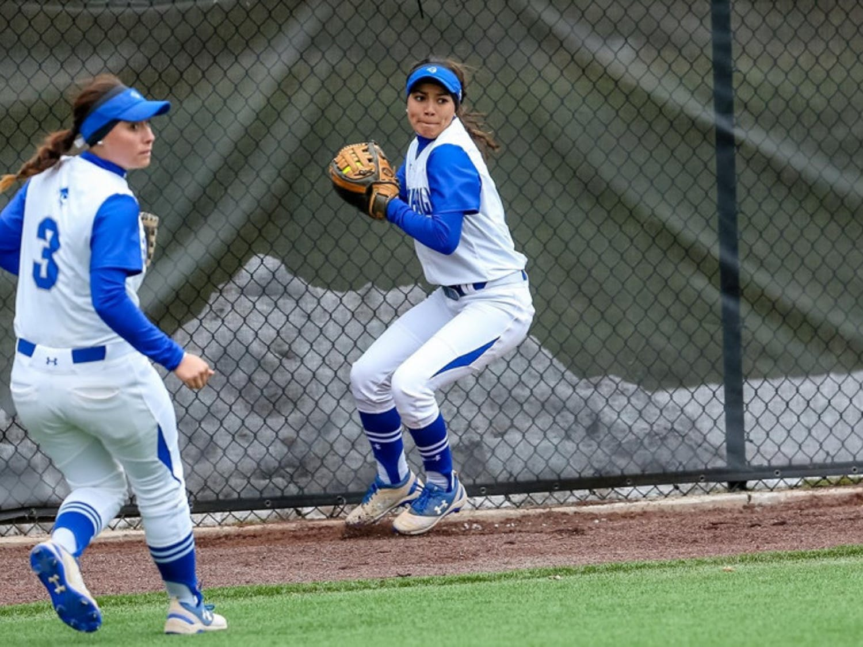 Janae-Barracto-Photo-via-SHU-Athletics