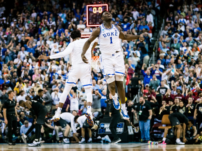 NCAA-Tournament-Via-Duke-Althetics