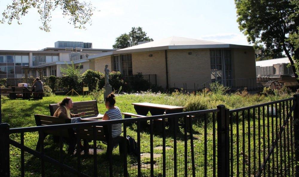 File-Photo-Campus-Garden-1024x605