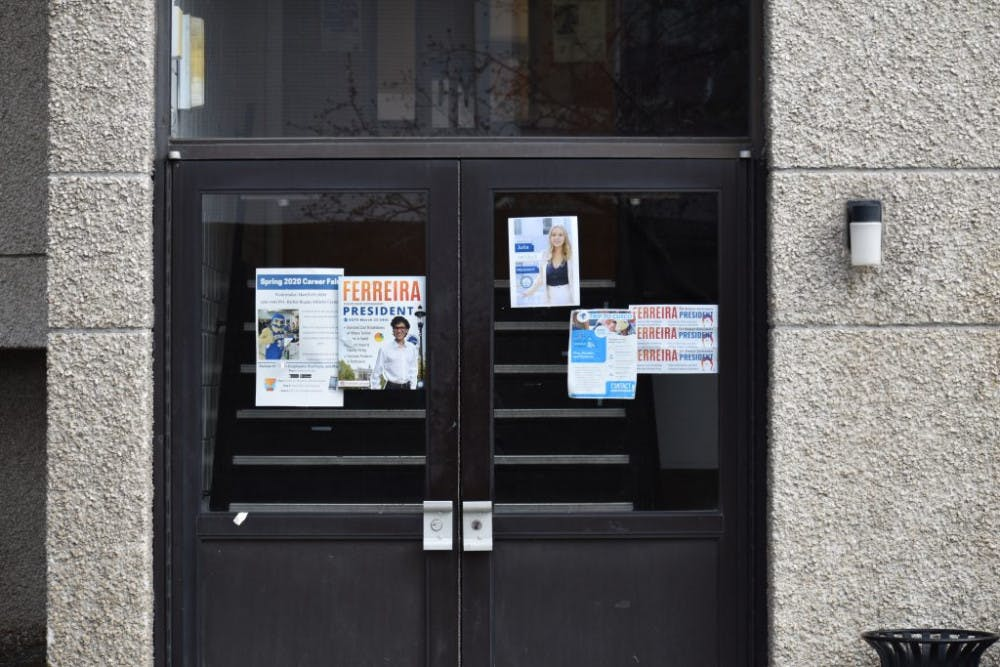 Elections-Nicholas-Kerr_News-Editor-1-1024x683