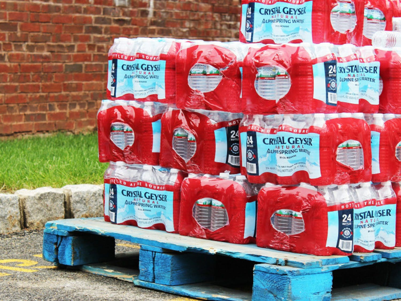 cropped-DOVE-Response-to-Newark-Water-Crisis-Kiera-Alexander