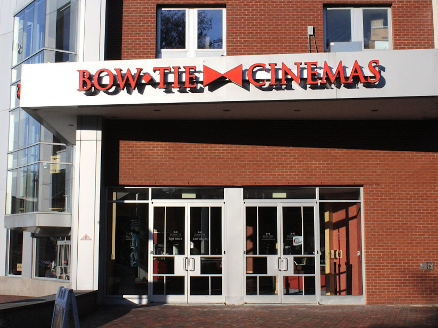 bowtie-cinemas2-this-one-was-used--scaled