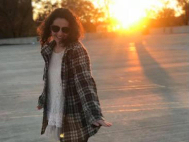 Photo-courtesy-of-Kaitlyn-Quinn