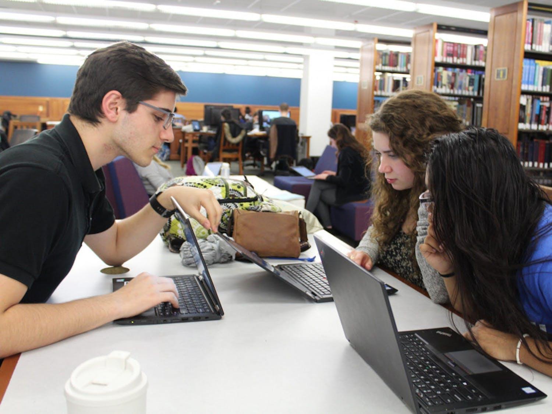 Students-on-Laptops-File-Photo-1-scaled