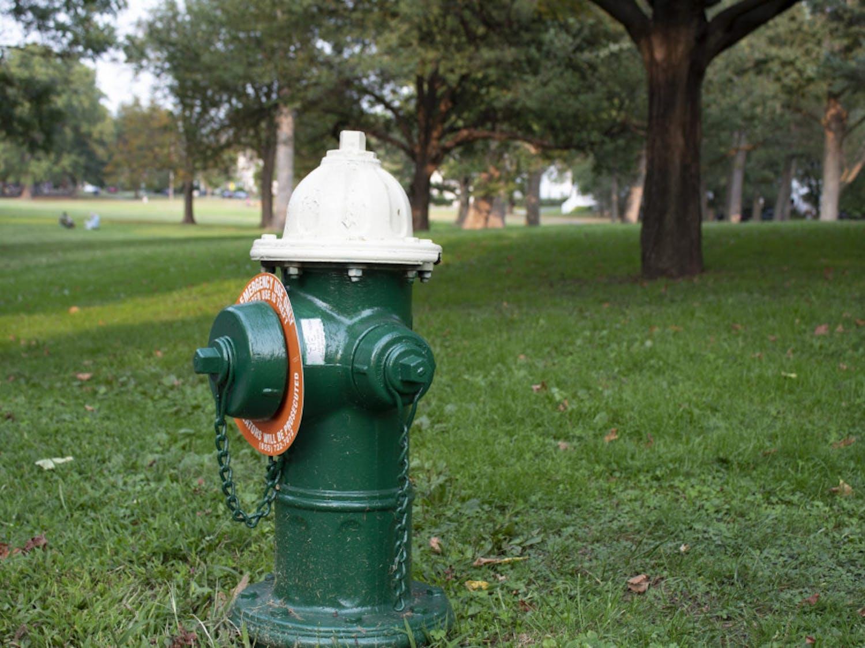 Fire-Hydrant-Photo-by-Kegan-Melancon-scaled
