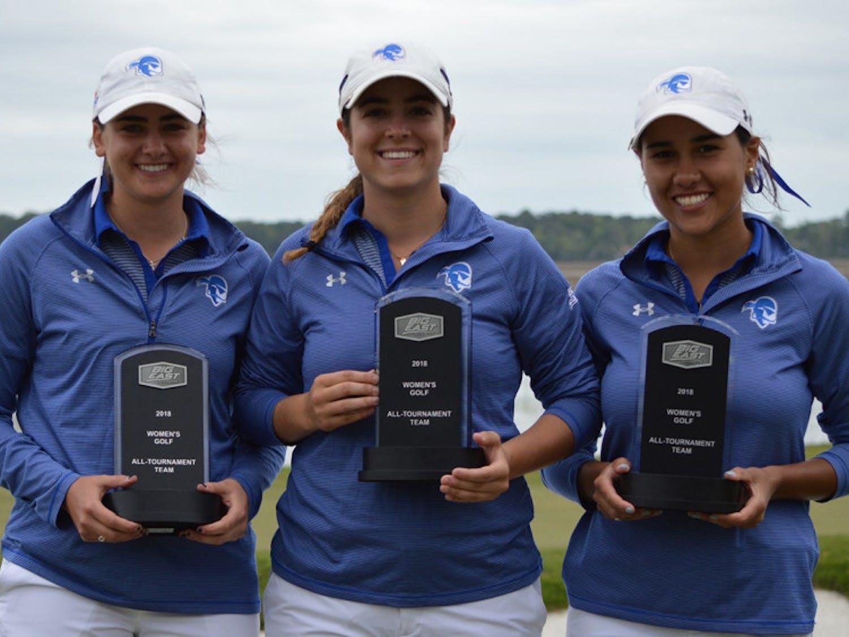Womens-golf-Photo-via-SHU-Athletics