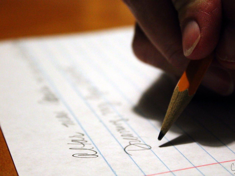 Essay-Writing-Courtesy-of-Flickr-Caleb-Roenigk