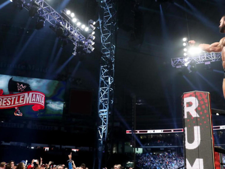 WWE-31920