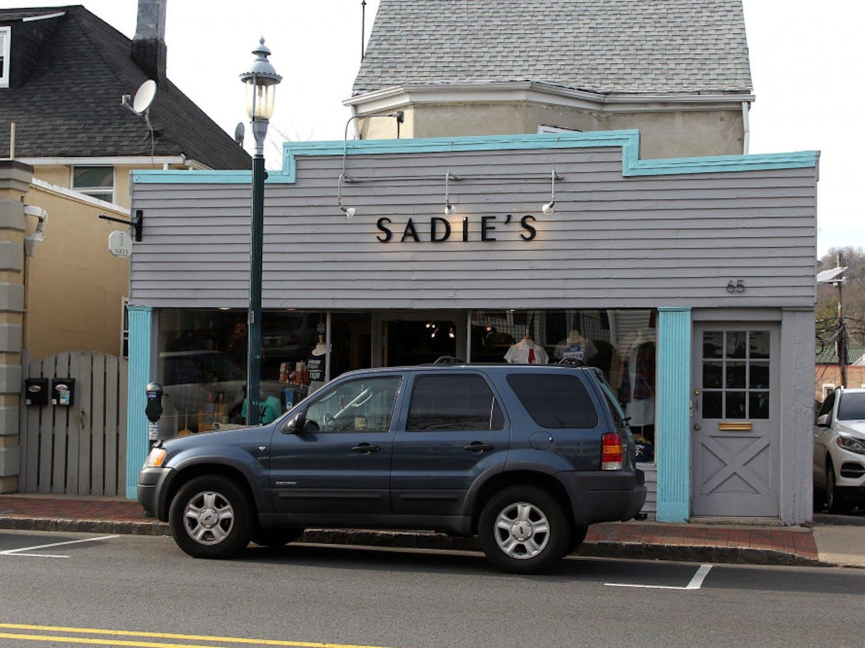 Sadies-Boutique-Kiera-Alexander-scaled