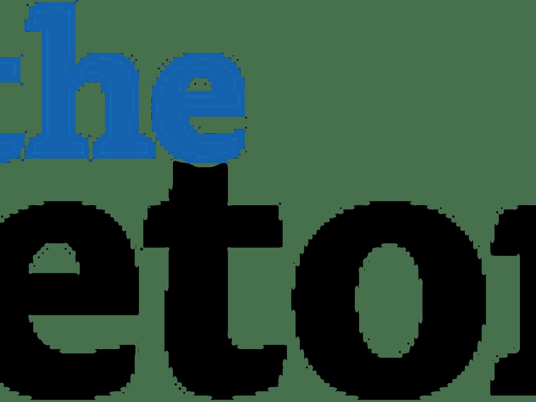 the_setonian_72ppi