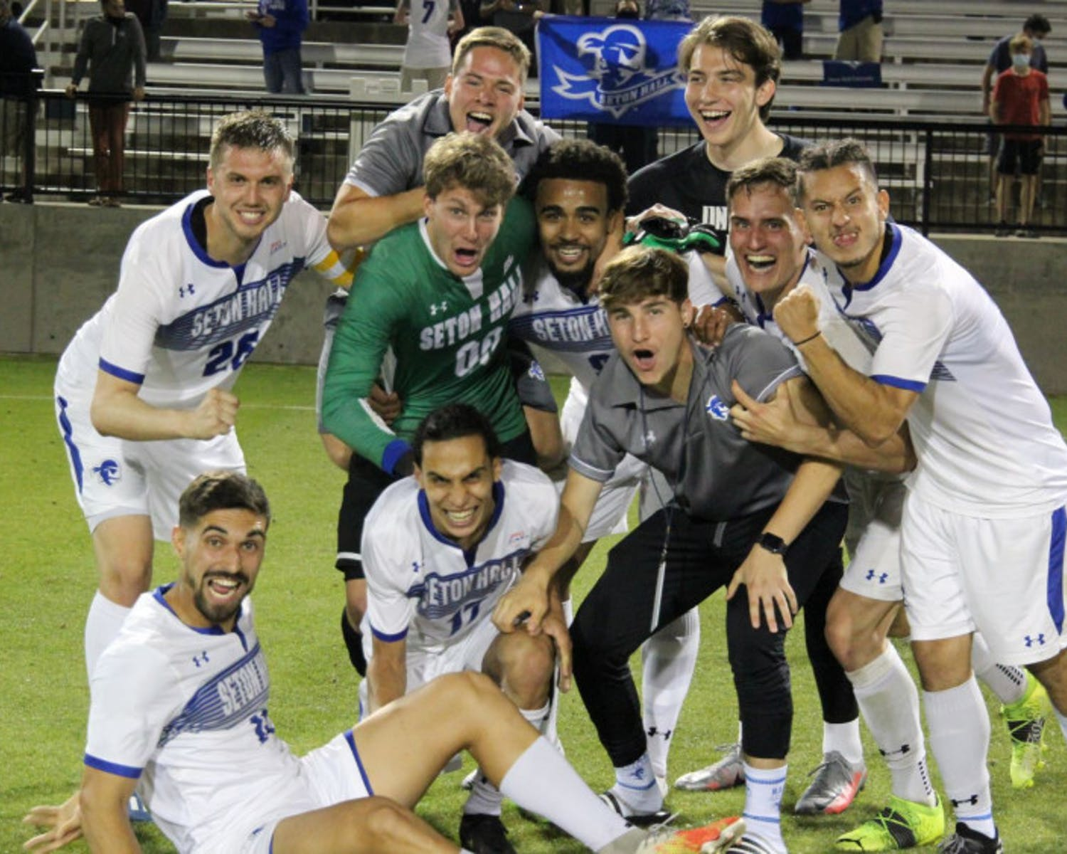 msoc_celly_ncaa