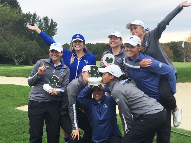 Golf-Story-Photo-via-SHU-Athletics
