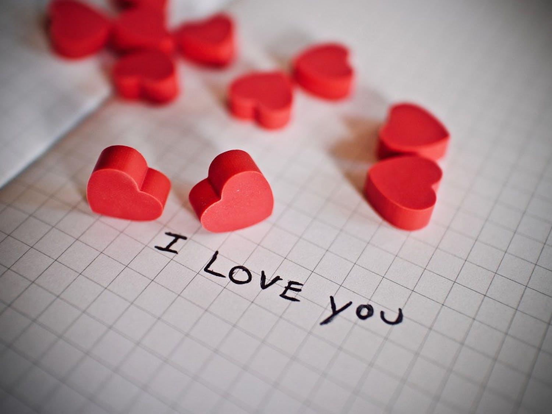 V-Day-via-Pixabay