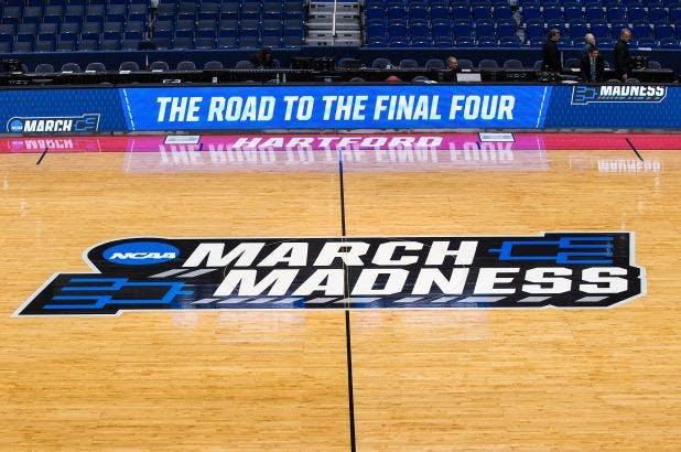 march-madness-ohio