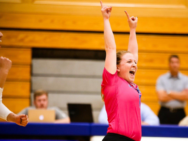 Sarah-Kenneweg-Photo-via-SHU-Athletics