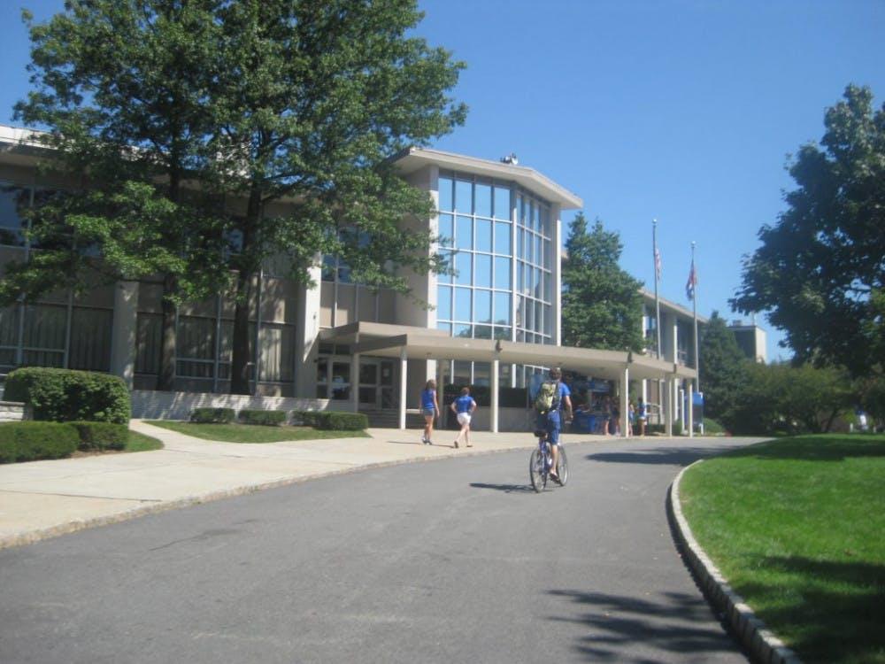 UCenter-File-Photo--1024x768