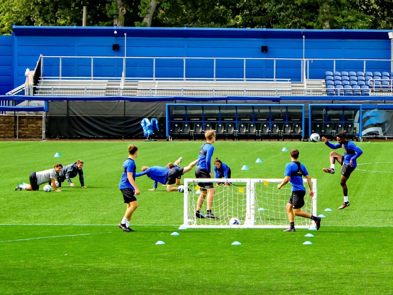 Soccer-Photo-by-Melanie-Yetman_-Staff-Photographer.-jpeg-scaled