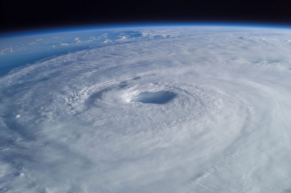 Climate-Change-via-Wikimedia-Commons-1024x678