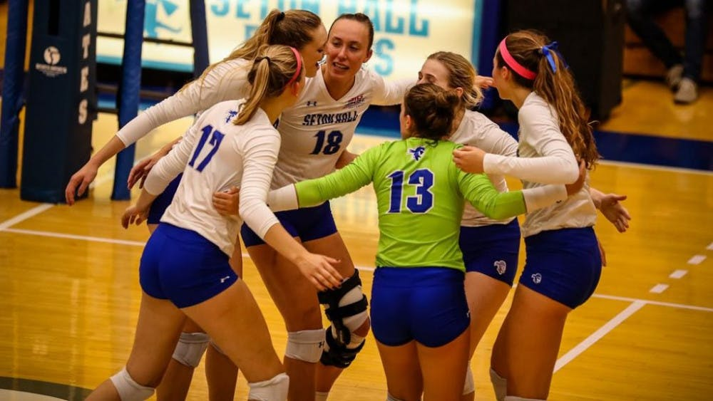 Volleyball-GTOWN-10919-1024x576