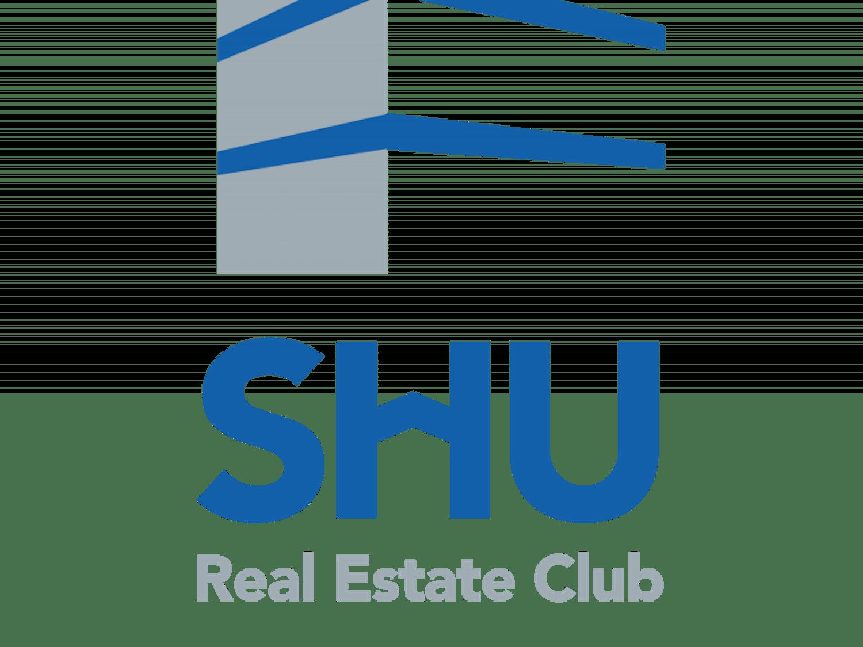 cropped-SHU_RealEstate_Club_logo