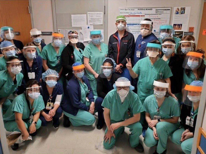 PPE-Photo-from-Alexander-Krukar