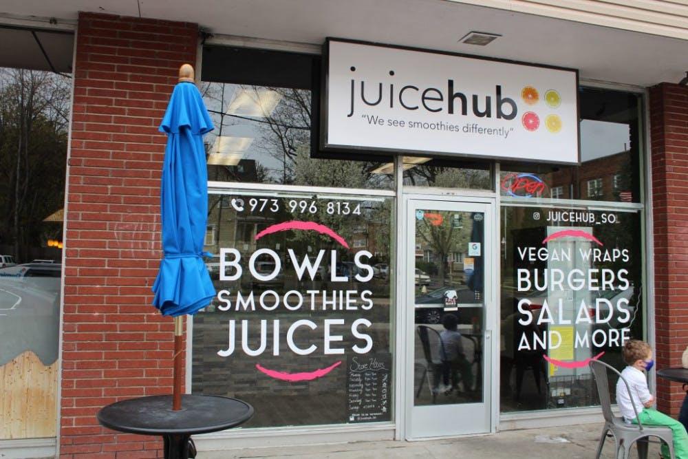 Juice-Hub-Photo-by-Anthony-Ly-1024x683