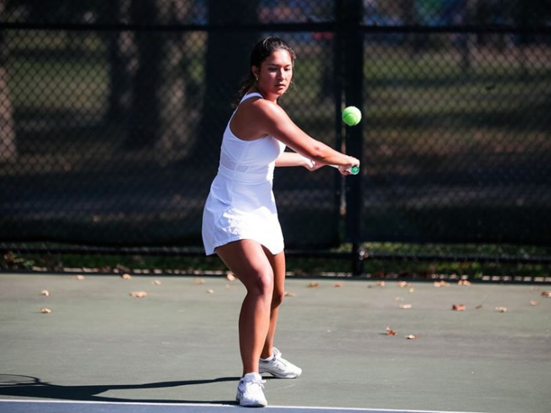 Tennis-43020