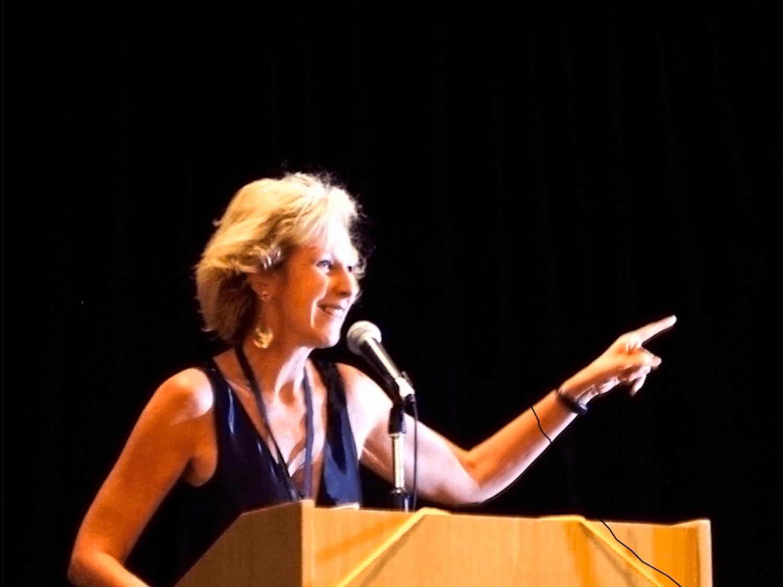 Debbie-Ellis