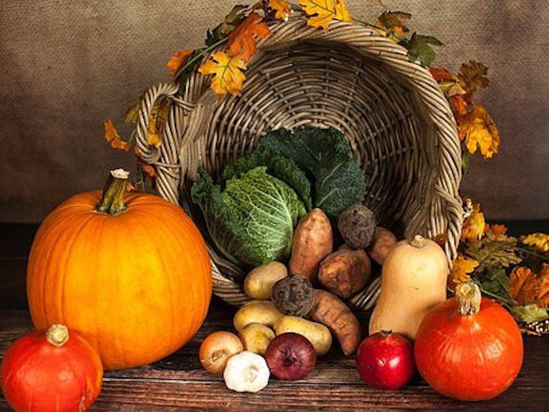 Thanksgiving-Photo-via-Pixabay