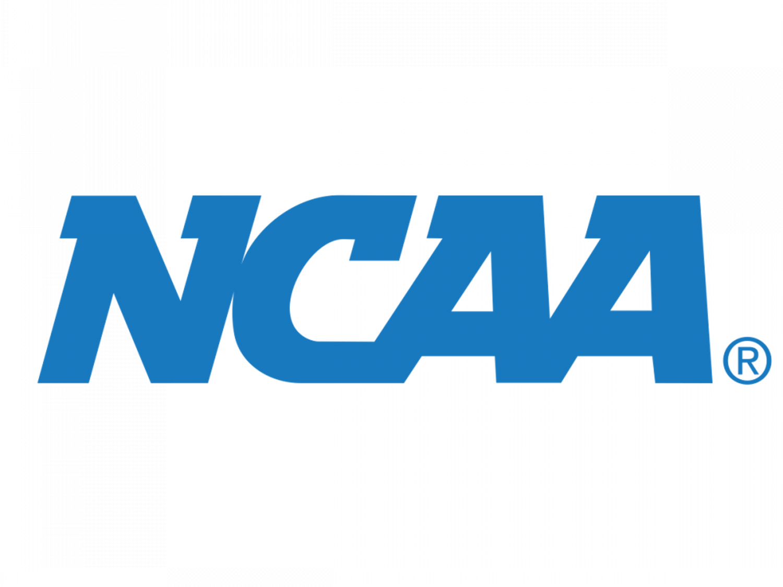 ncaa-4-logo-png-transparent-e1584046093800
