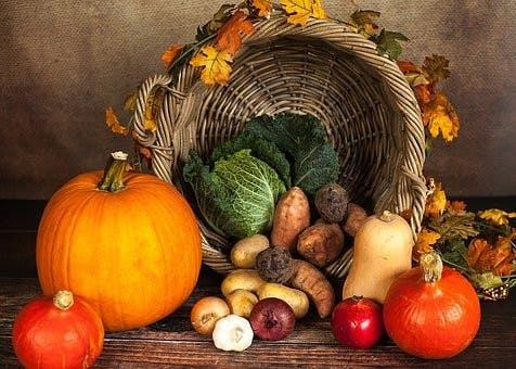 Thanksgiving-Photo-via-Pixabay-1
