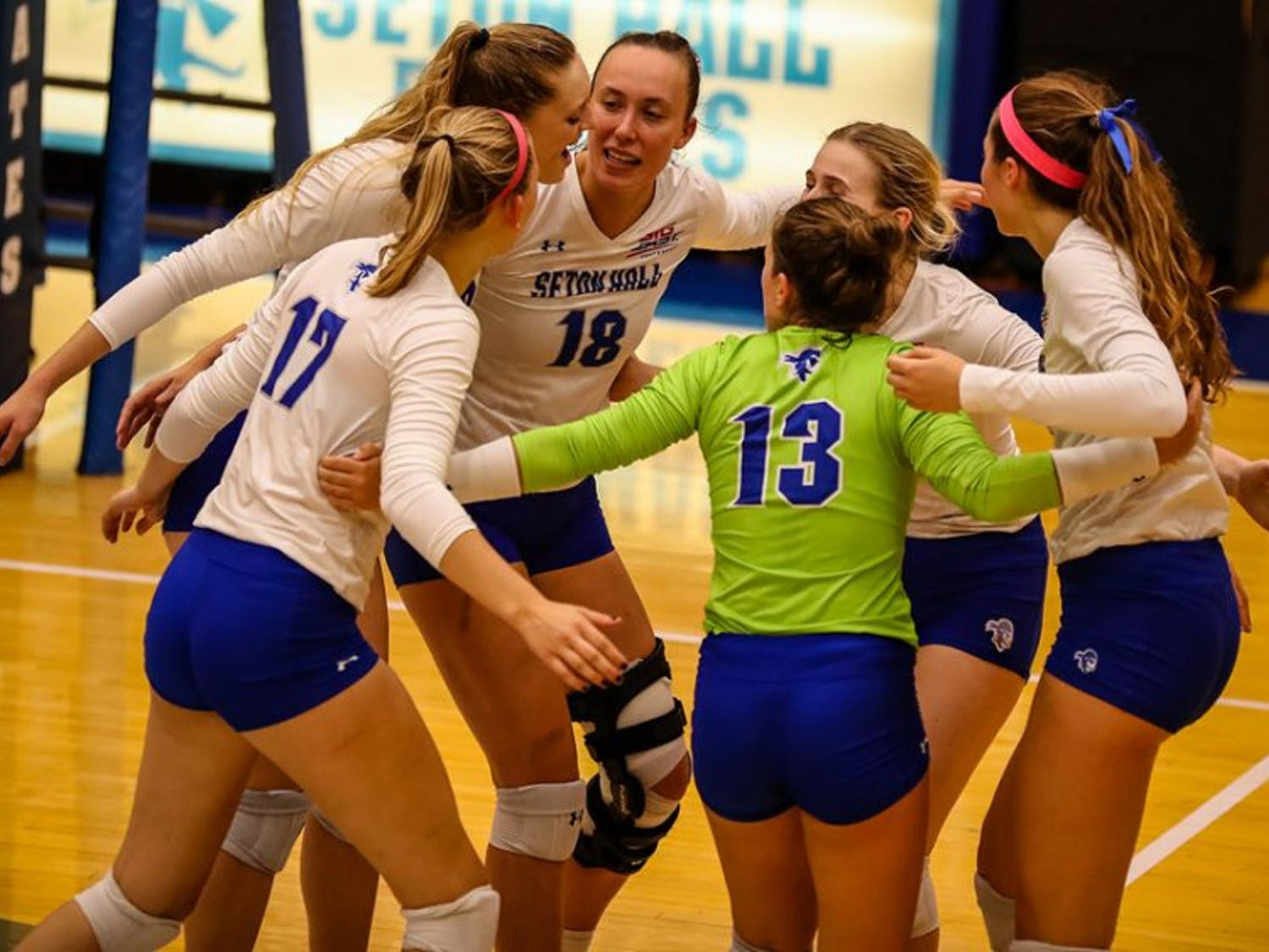 Volleyball-GTOWN-10919