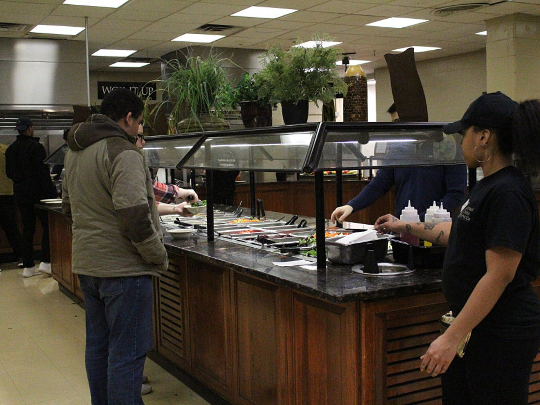 cafeteria-article